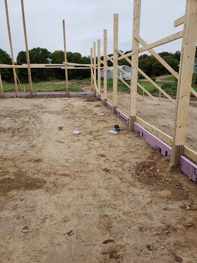 Our DIY home build. Margaskeeterville-6791252137778874007.jpg