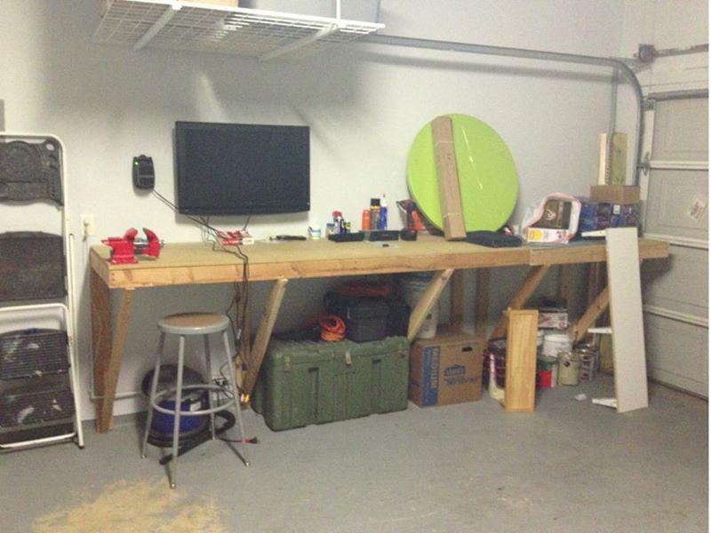 Garage version 2.0-690516643786.jpg