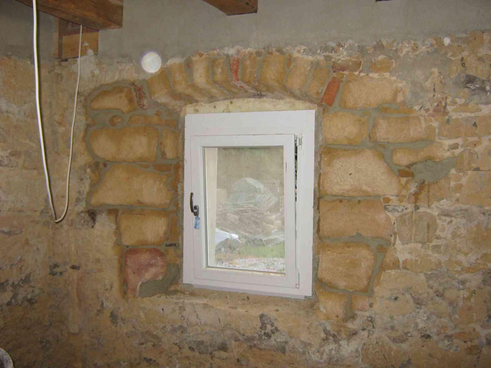 German House Rebuild-692.jpg