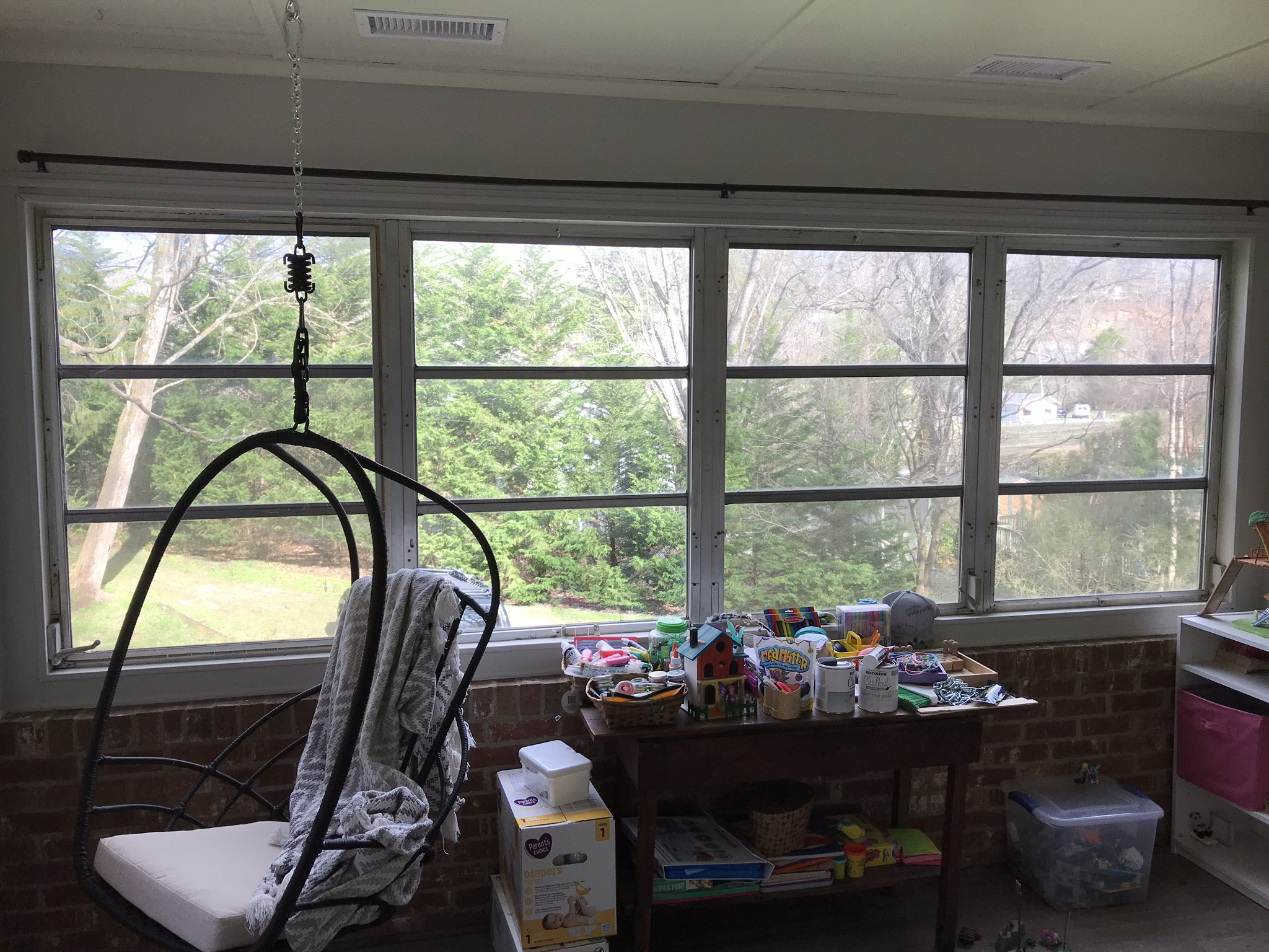Window & Door Install in Older Home _HELP Please-694c668b-ec0c-4c53-8a8b-9aade32bcae9.jpeg