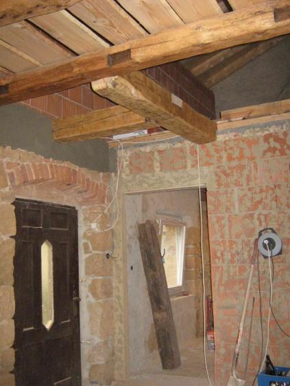 German House Rebuild-697.jpg