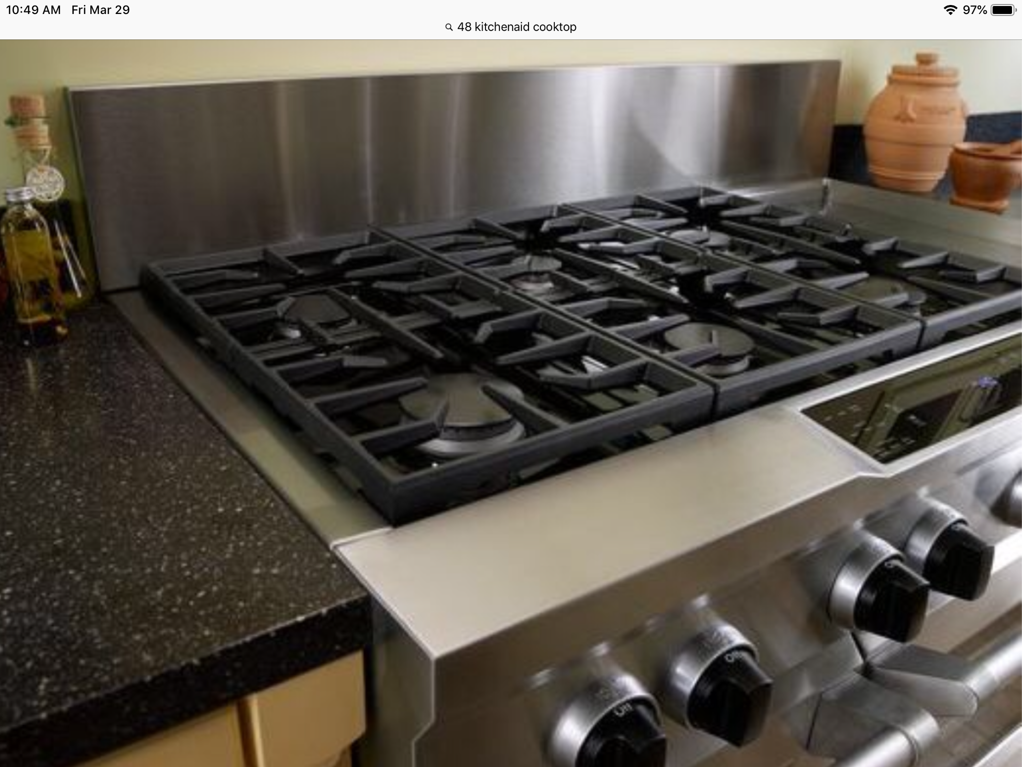 How to Handle This Gap Behind Cooktop?-6a3bb366-3aad-4cc9-99f5-c90d30f6d4e4.png