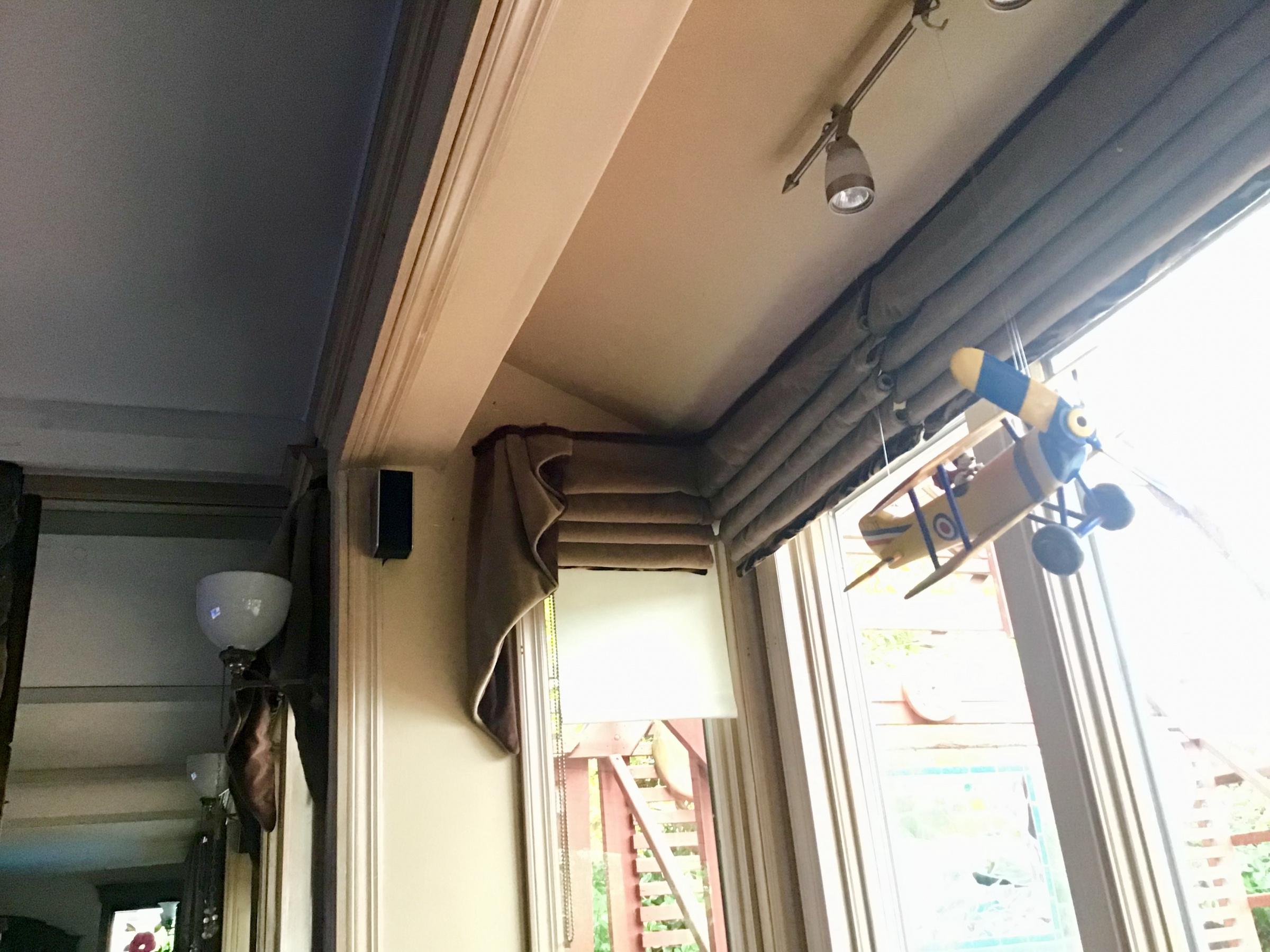 Curtain ideas for these old wood headers ?-6b5b28bd-a857-478f-bce3-a3578a12655e.jpg
