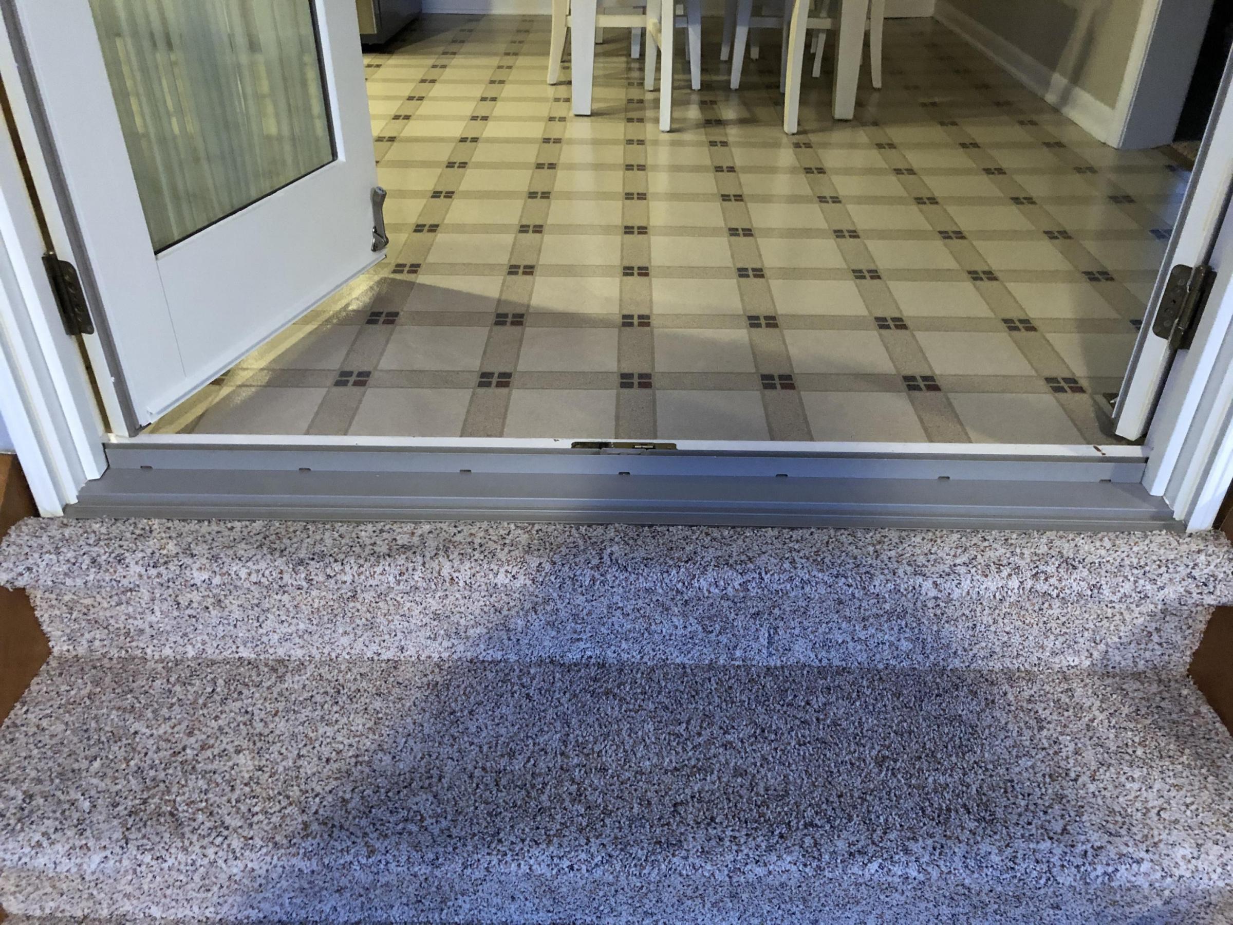 Door Floor Plate Transition ideas-6c3bdd2b-68a6-4d6e-94c2-0f9635d88bac_1578921811690.jpg