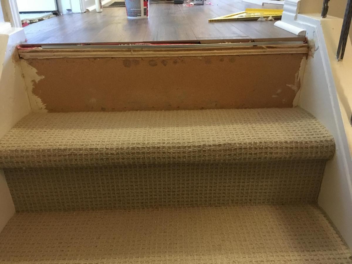Glue or nail laminate onto stair as a riser?-6ee25f25-e954-4971-9f97-a490524f5d3a_1517163067124.jpg