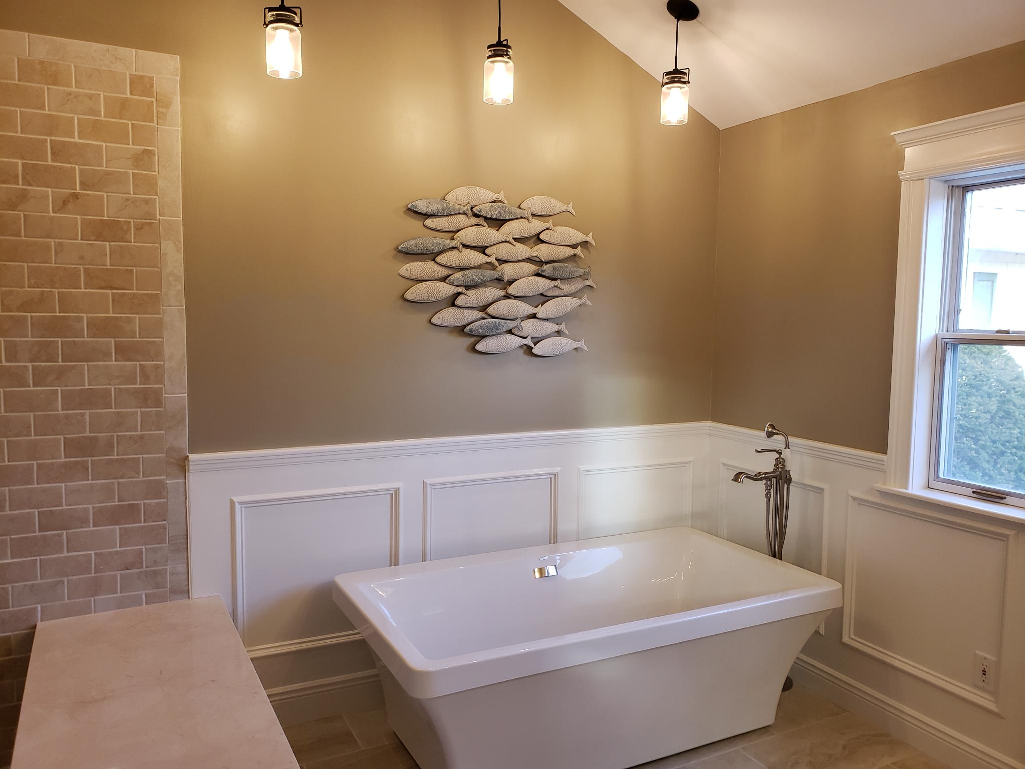 master bath in progress-6fbd962e-7a2a-4e39-a163-7cb3288973ca.png