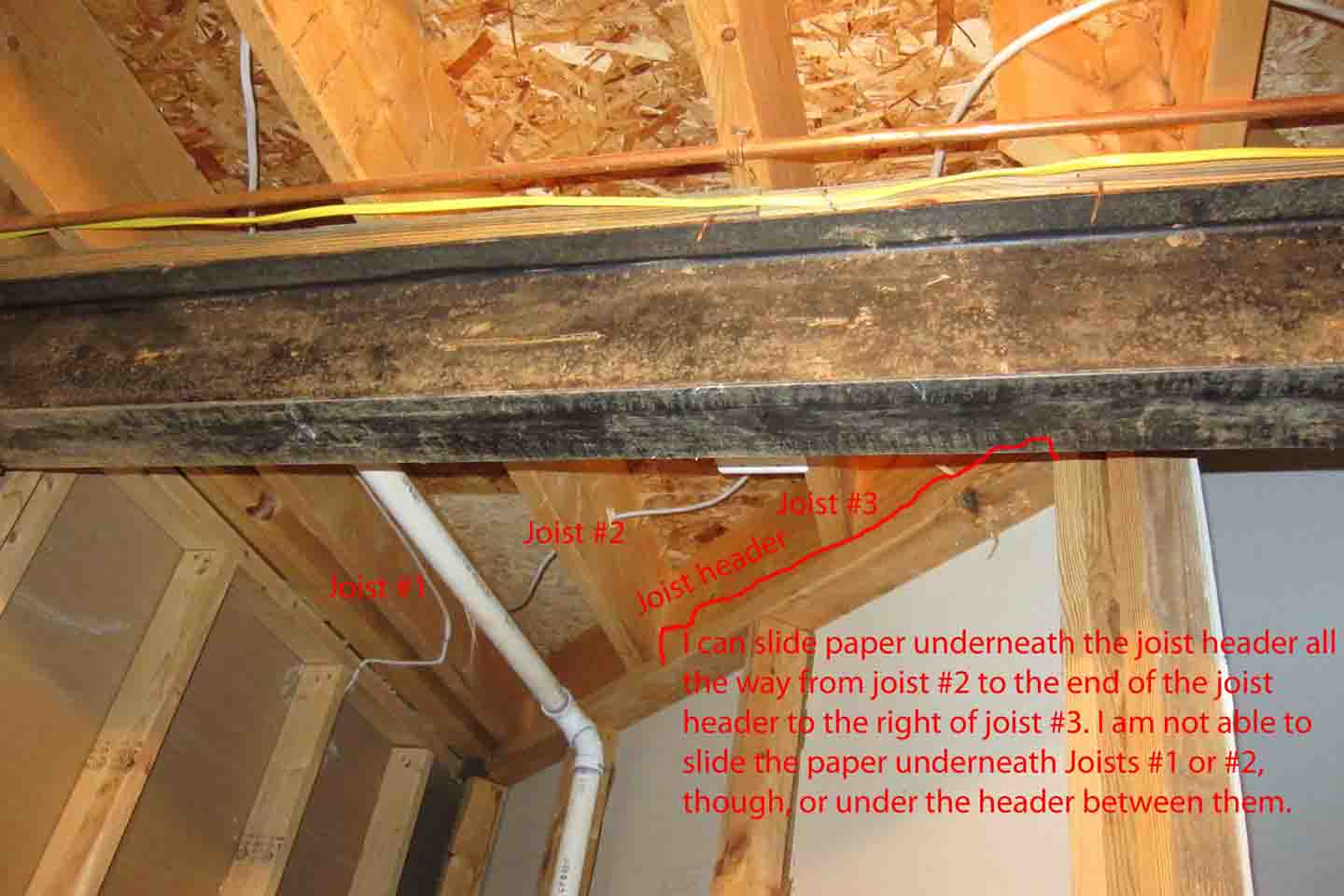 Load bearing wall or not?-7.-joist-header-clearance.jpg