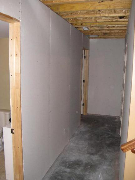 My basement project - a 2 year project.-7.jpg