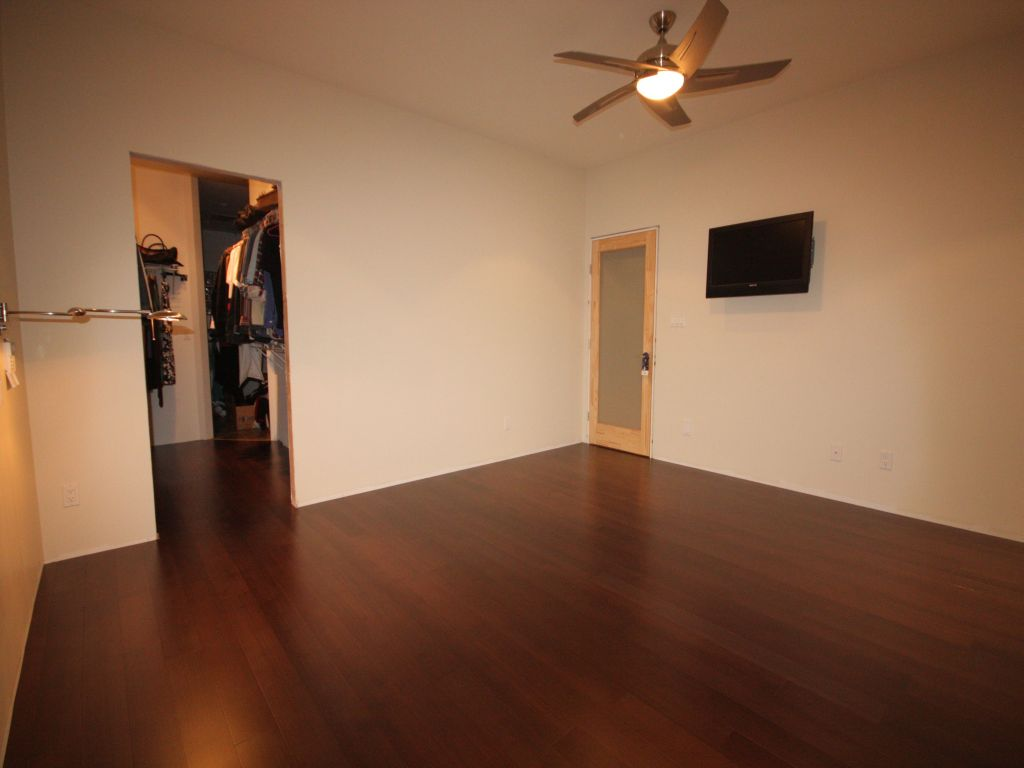 From Carpet to Engineered Hardwood in a Weekend-7.jpg