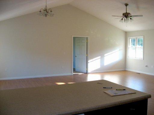 Help painting our open floor plan-7.jpg