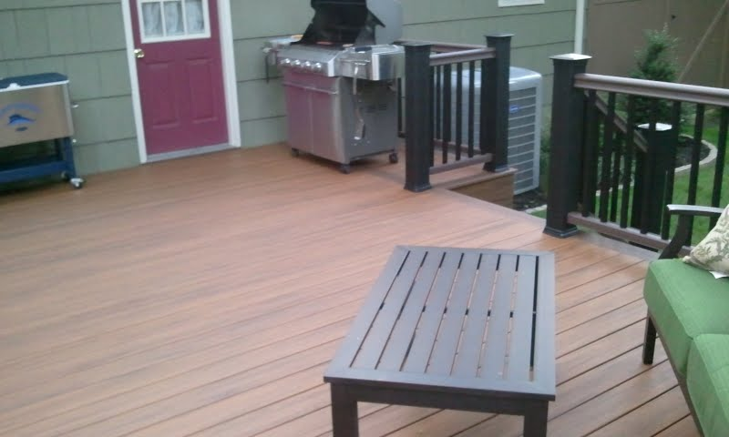 Railing Selection with TimberTech Earthwoods Decking-7.jpg