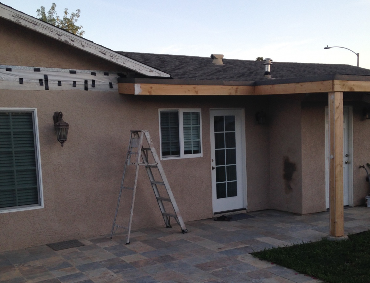 Advice on changing roof shape for resale value-7.jpg