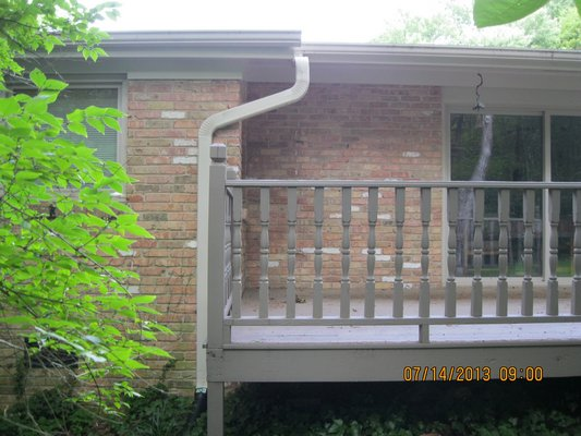 Screened Deck Possible?-7.jpg