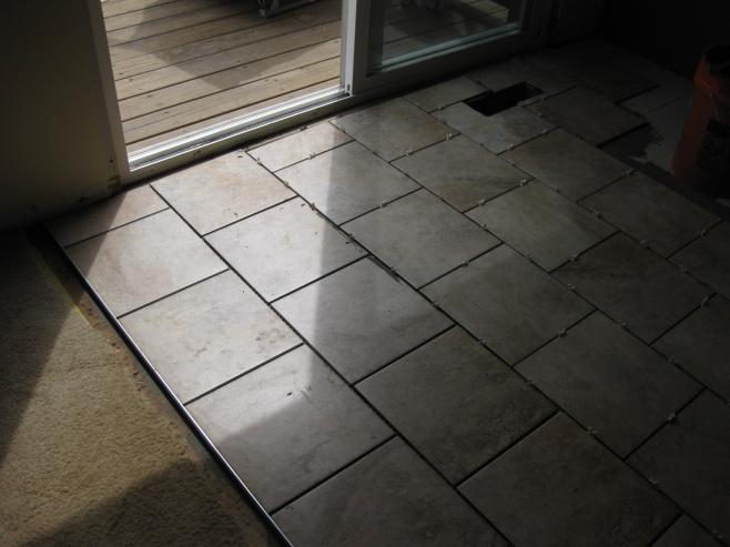 New Flooring on entire 1st floor.-7.jpg