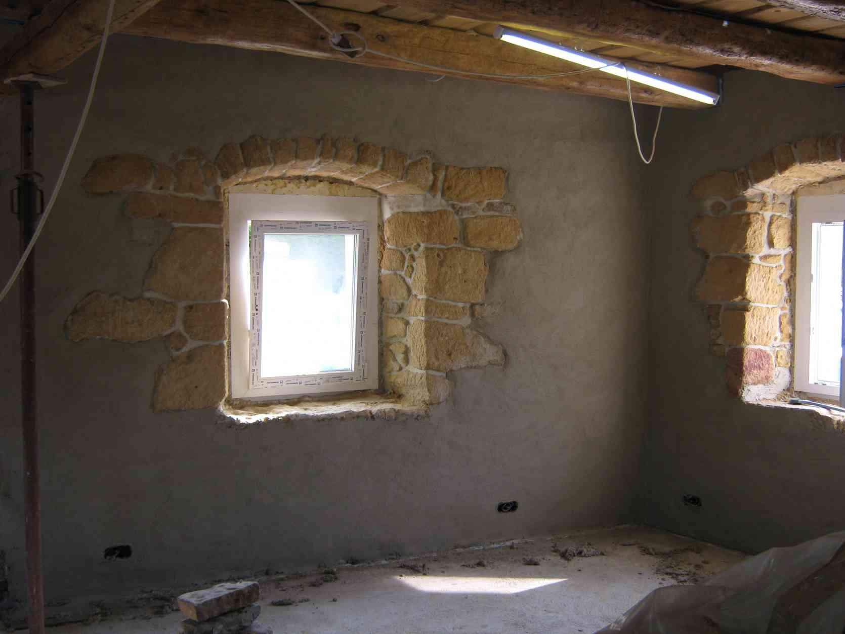 German House Rebuild-701.jpg