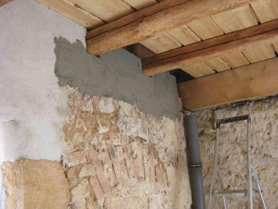 German House Rebuild-703.jpg
