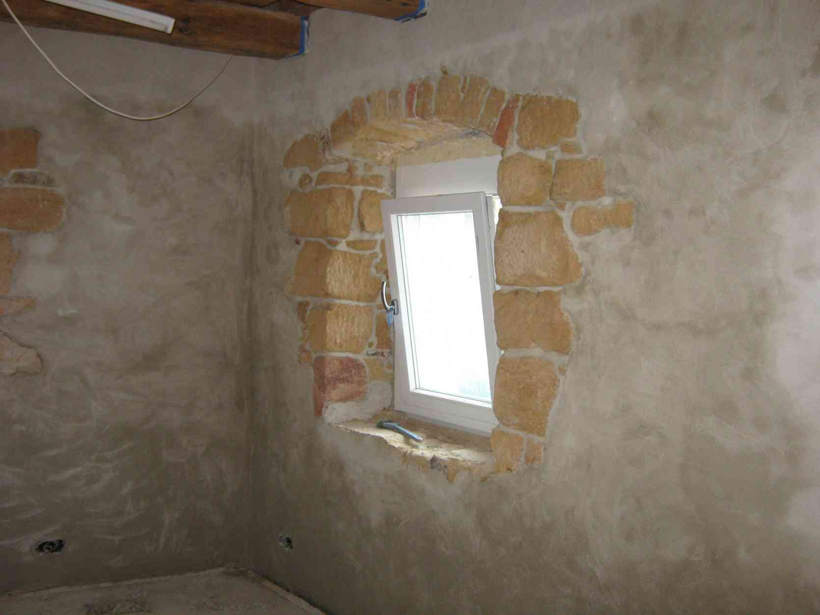 German House Rebuild-705.jpg