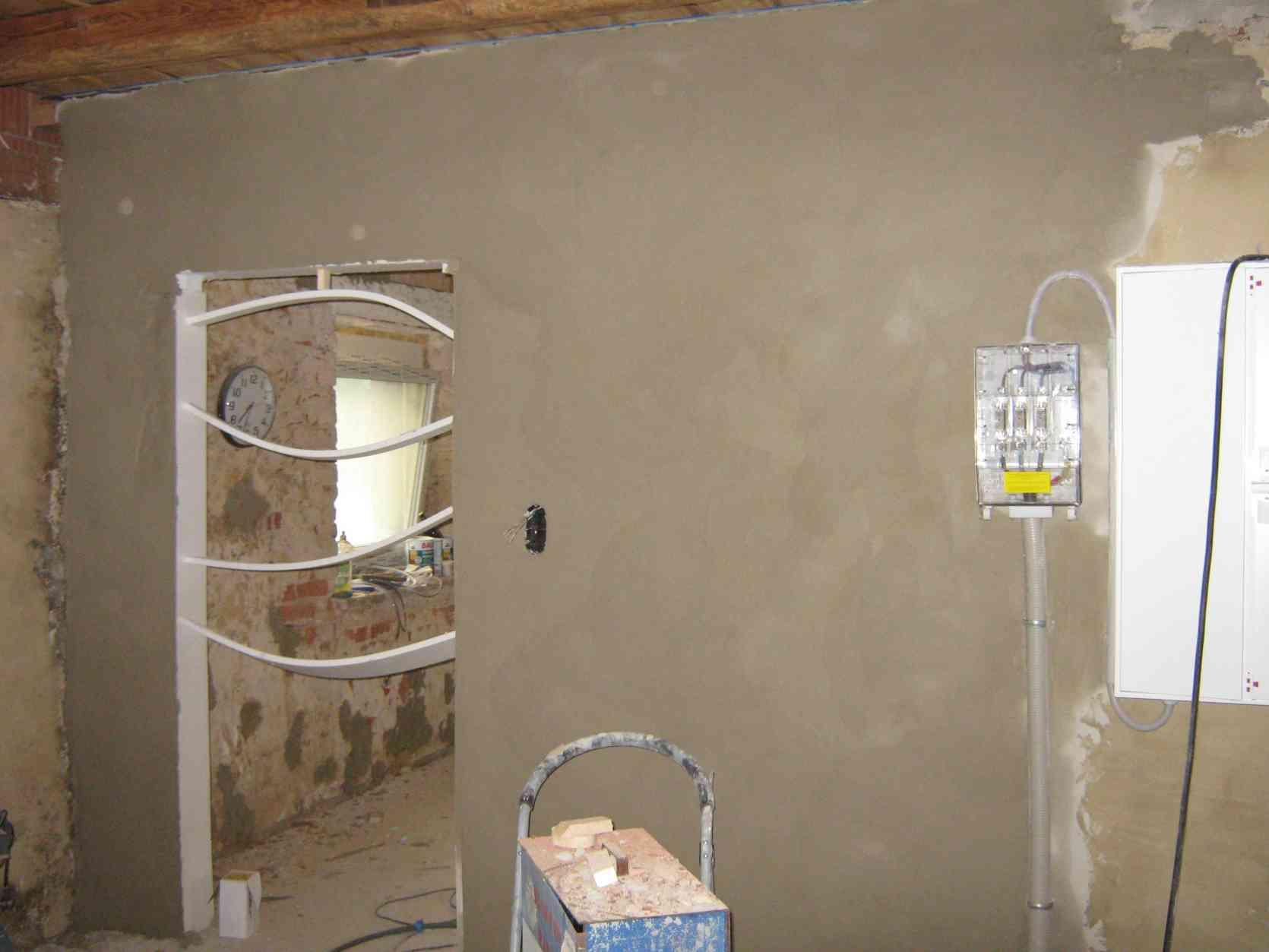 German House Rebuild-720.jpg