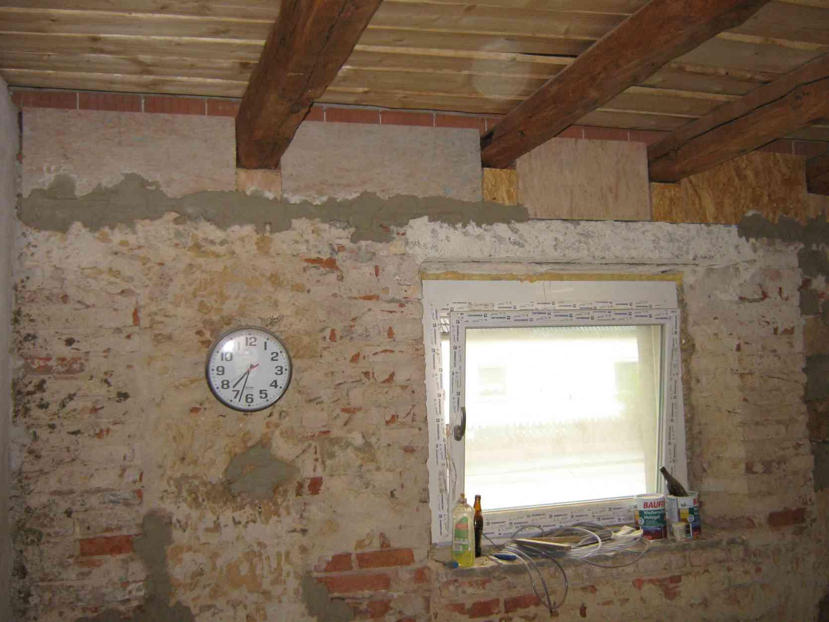 German House Rebuild-721.jpg