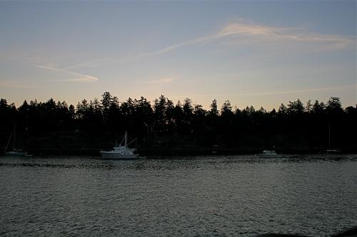 Gulf Island Building.-721-sunrise.jpg