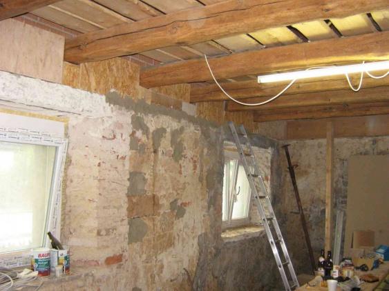 German House Rebuild-722.jpg