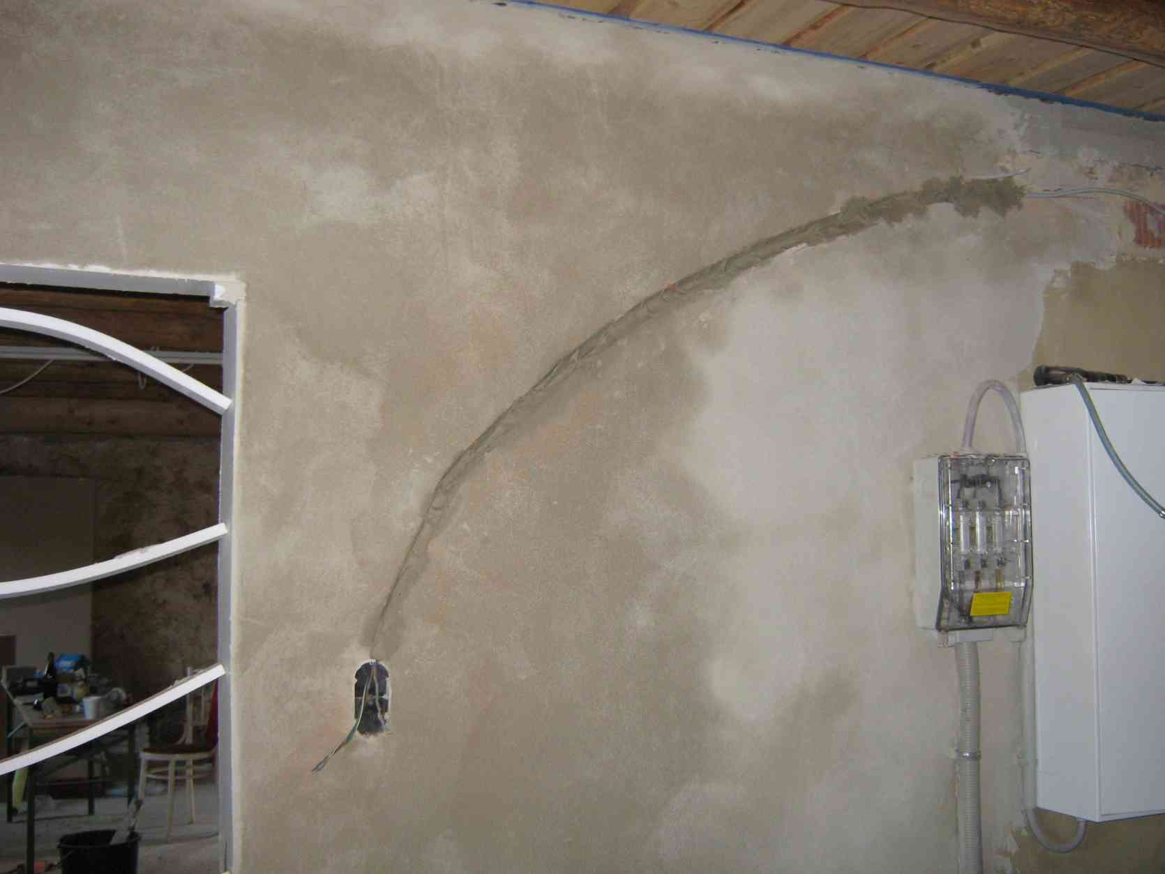 German House Rebuild-723.jpg