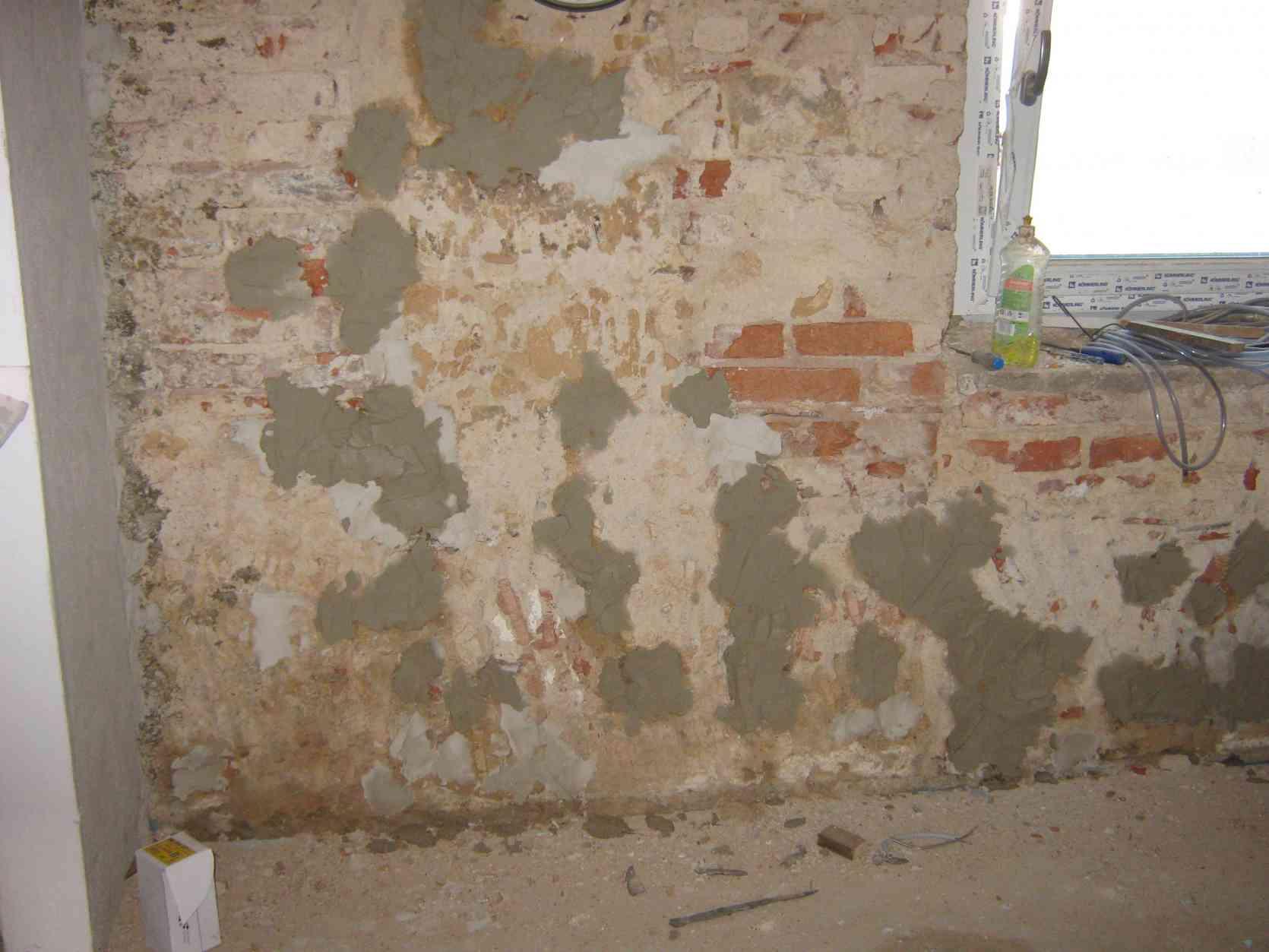German House Rebuild-724.jpg