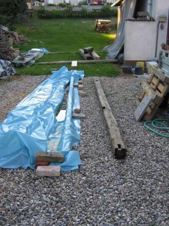 German House Rebuild-726.jpg