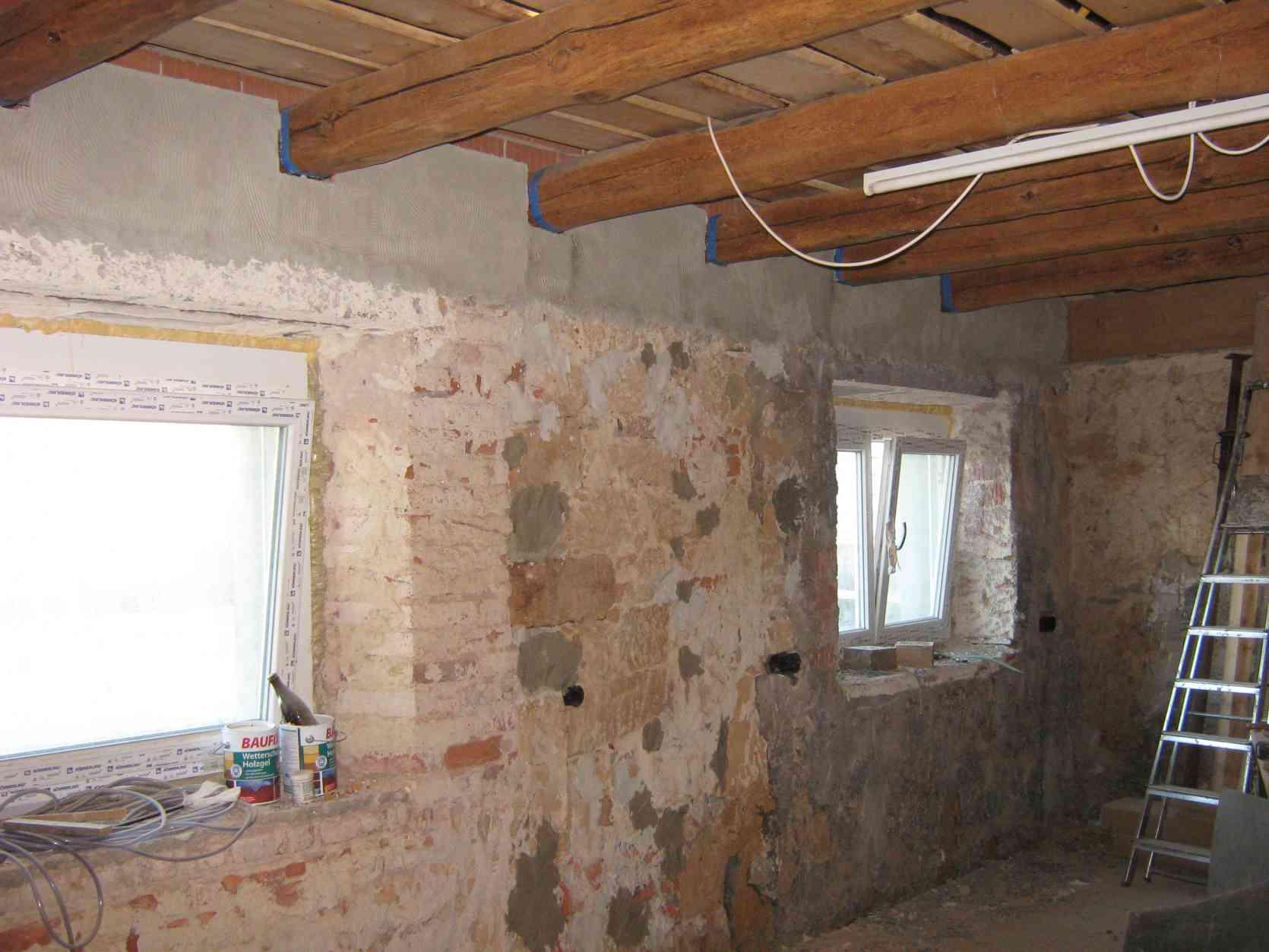 German House Rebuild-727.jpg