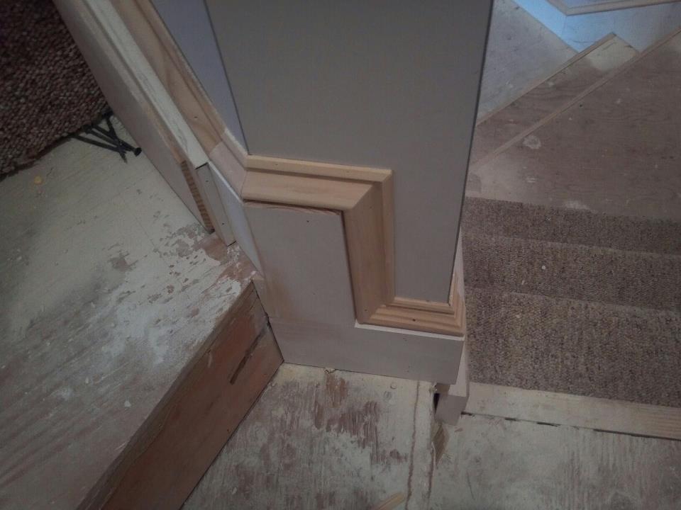Installing Stair trim-72786_219443818196712_703740813_n.jpg