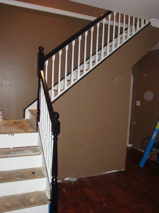 First house remodel-72788_484724585615_731420615_7297607_7130267_n.jpg
