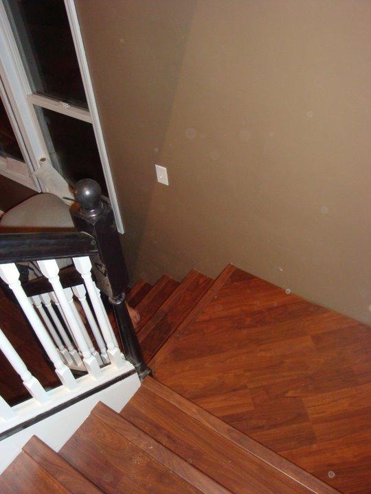 First house remodel-73160_488312920615_731420615_7353471_7860476_n.jpg