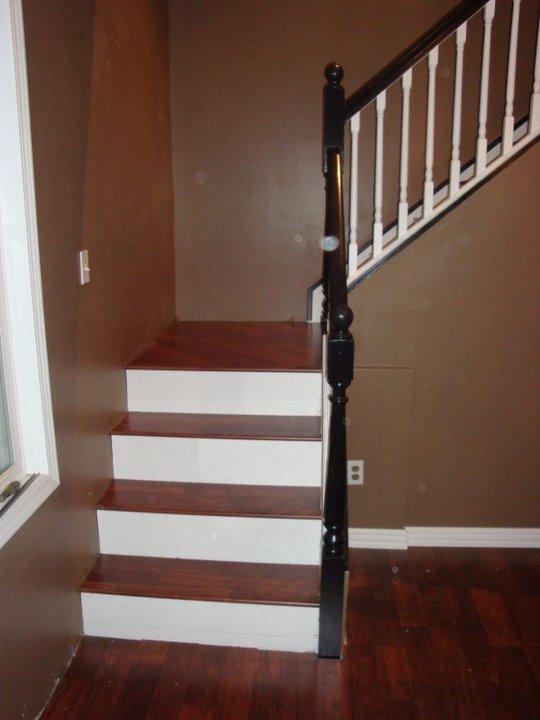 First house remodel-73485_488312985615_731420615_7353474_977869_n.jpg