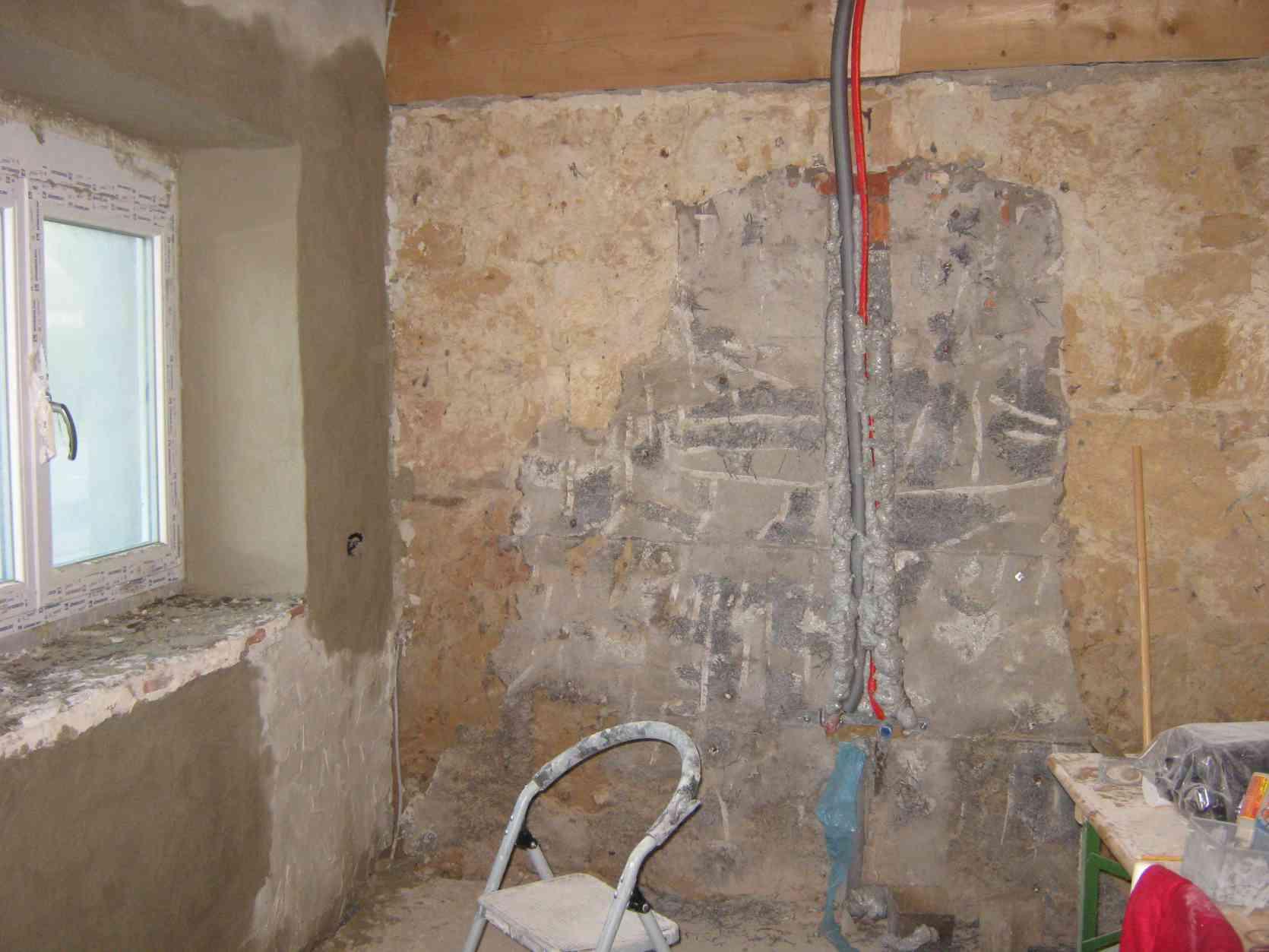 German House Rebuild-735.jpg