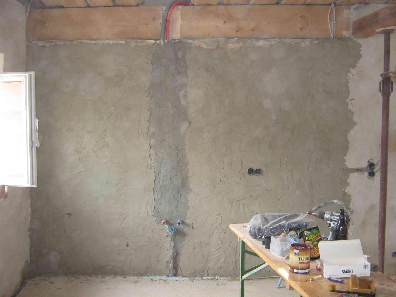 German House Rebuild-736.jpg