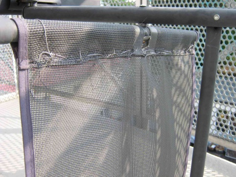 patio chair repair general diy discussions diy chatroom home