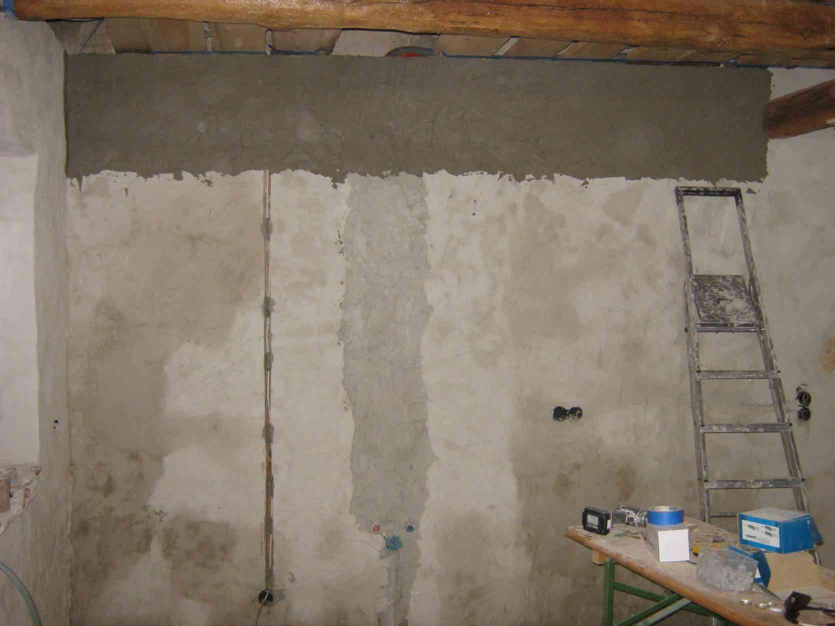 German House Rebuild-743.jpg