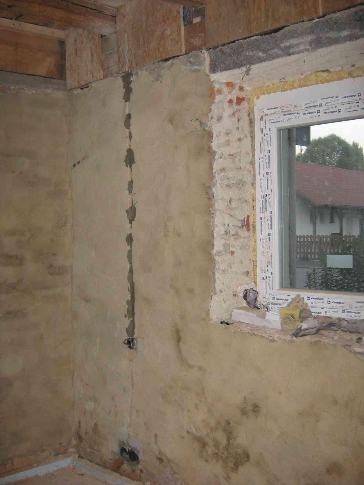 German House Rebuild-744.jpg