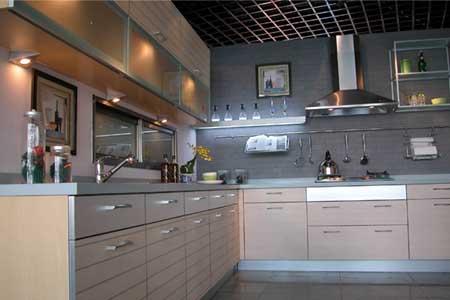 Kitchen decoration-74710803f1d54d29ab40861686dd9ac5.jpg