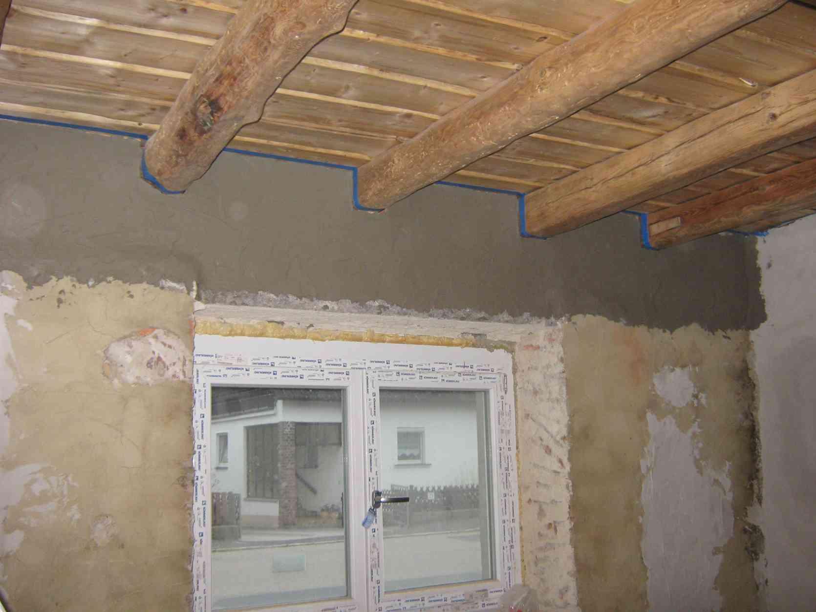 German House Rebuild-748.jpg