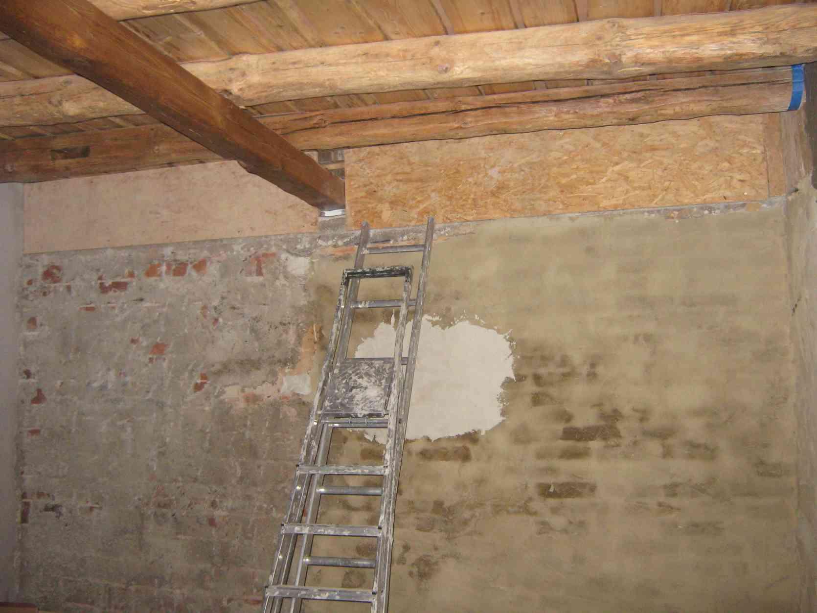 German House Rebuild-749.jpg