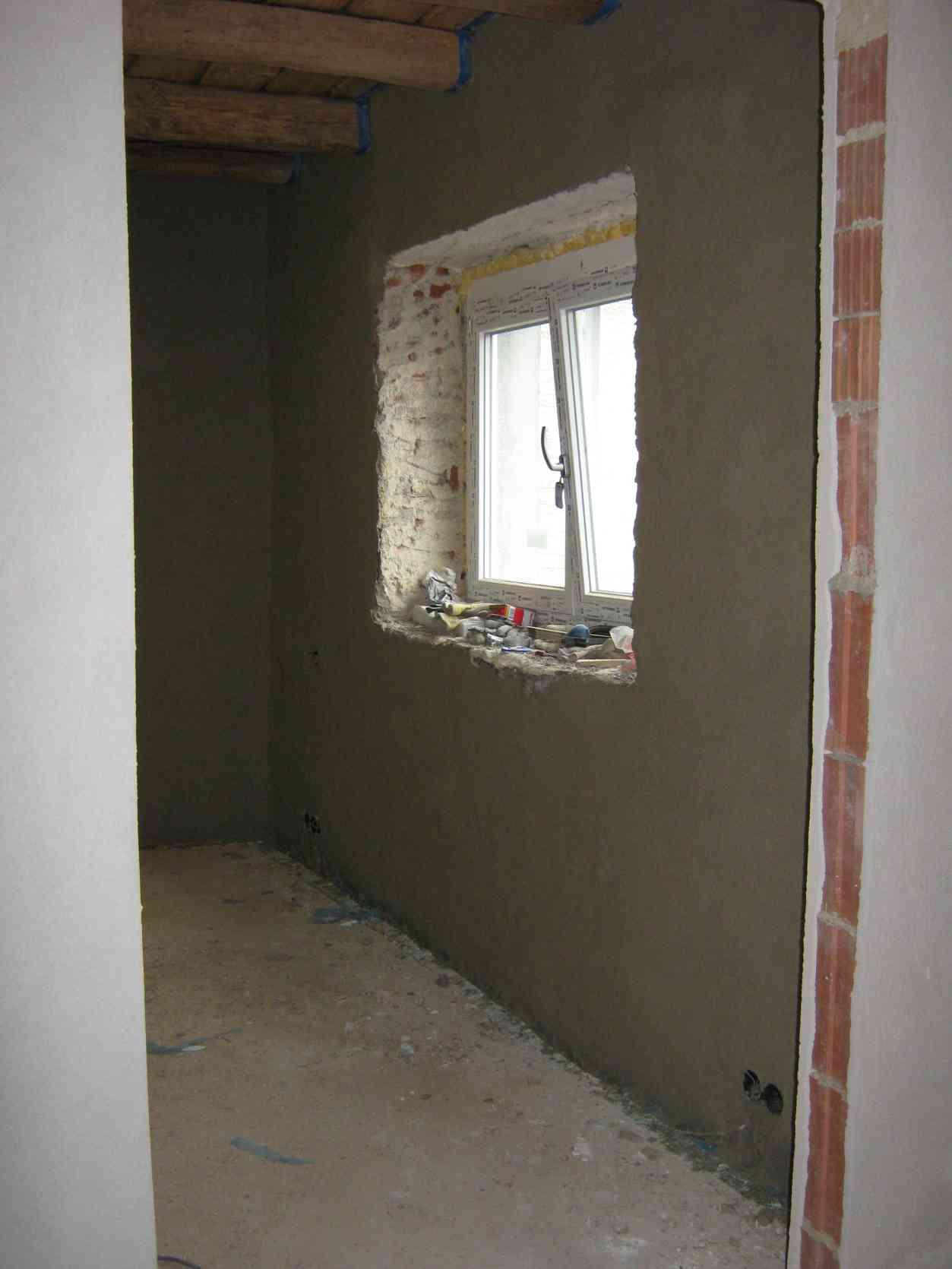 German House Rebuild-752.jpg