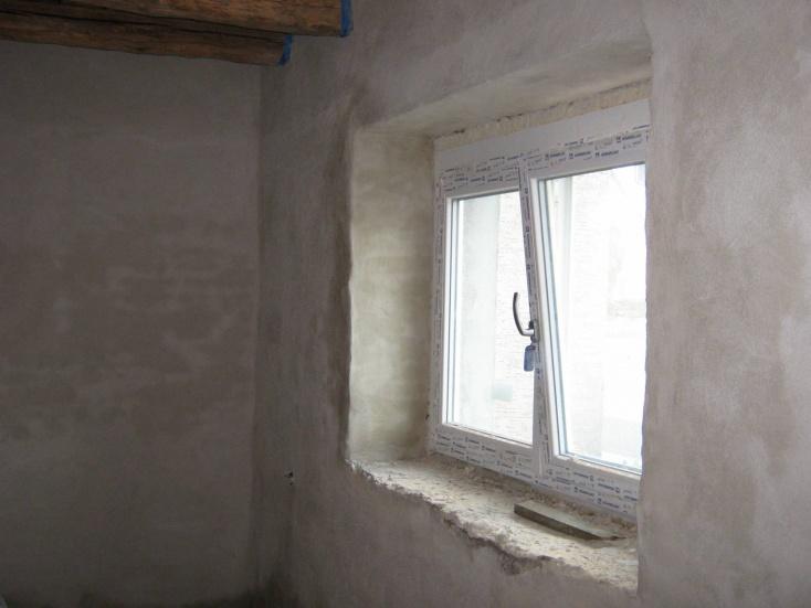 German House Rebuild-755.jpg