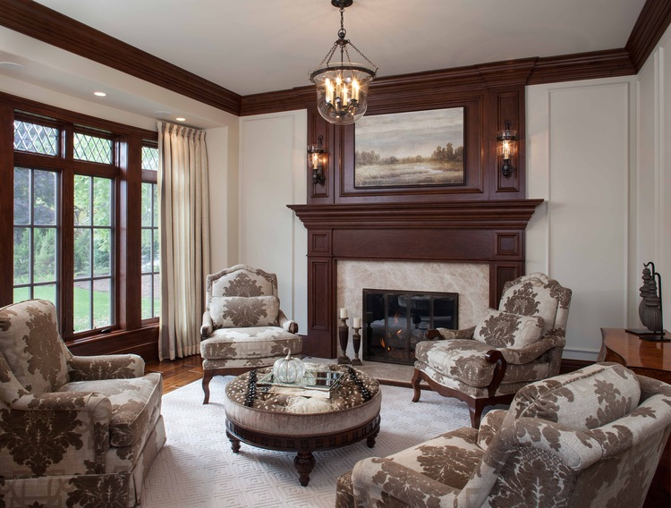 Wood Walled and Trimmed Living Space - Paint Ideas?-7654-2h.jpg