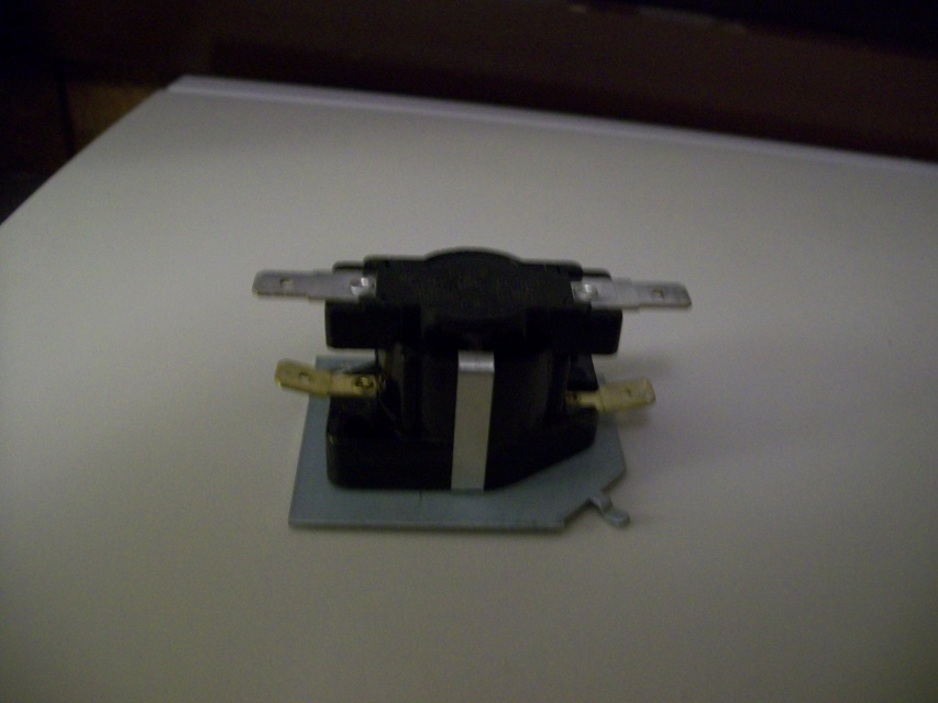 Coleman Presidential II relay issue-7670-3071-relay.jpg