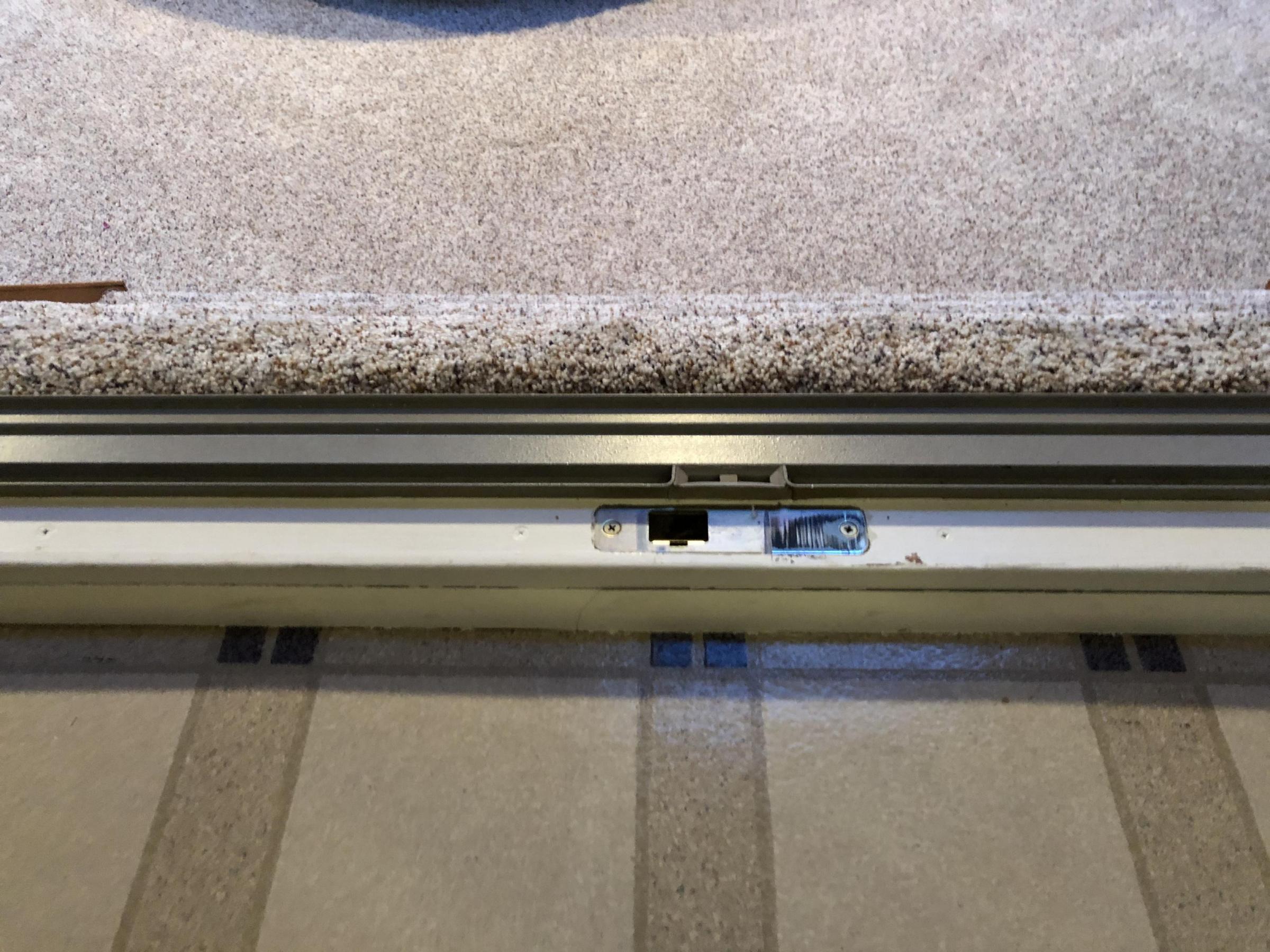Door Floor Plate Transition ideas-78208eb1-3b6b-4da7-8b42-853461ba137d_1578921764017.jpg