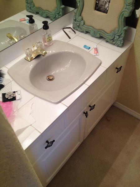 1acre's full bathroom remodel-786.jpg