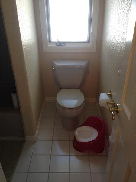 1acre's full bathroom remodel-787.jpg