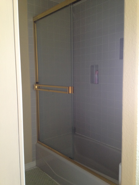 1acre's full bathroom remodel-789.jpg