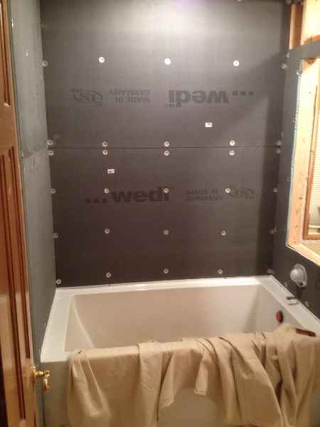1acre's full bathroom remodel-796.jpg